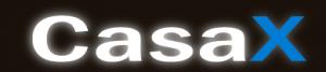 CasaX3-300x67